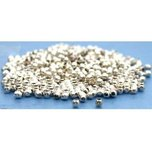 576 Ball Beads Round 2mm Stringing Crimping Beading