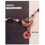 Advanced Beadwork by Ruth F. Poris