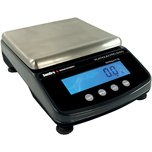 GemOro PRO6000 Precision Counter Top Scale